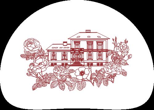 logo_roundtop